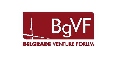 Belgrade Venture Forum 2015